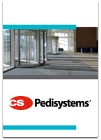 CS Pedisystems