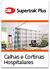 CS Supertrak Plus