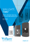 Wallgate-Thrii